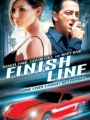 Finish Line 2008