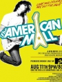 The American Mall 2008