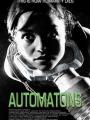 Automatons 2006