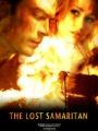 The Lost Samaritan 2008