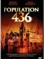 Population 436 2006