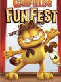 Garfield's Fun Fest 2008