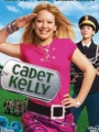 Cadet Kelly 2002