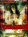 Fearmakers 2008
