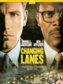 Changing Lanes 2002