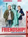 Friendship! 2010