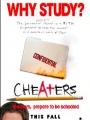 Cheats 2002