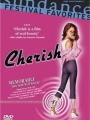 Cherish 2002