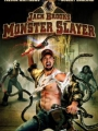 Jack Brooks: Monster Slayer 2007
