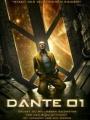 Dante 01 2008
