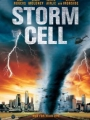 Storm Cell 2008