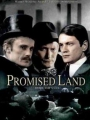The Promised Land 1975