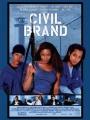 Civil Brand 2002