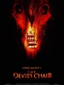 The Devil's Chair 2007