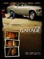 The Garage 2006