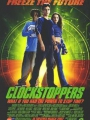 Clockstoppers 2002