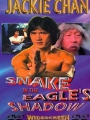 Snake in the Eagle's Shadow 1978