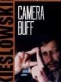 Camera Buff 1979