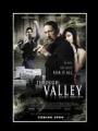 Through the Valley 2008