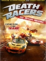 Death Racers 2008