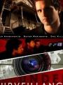 Under Surveillance 2006