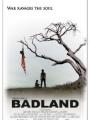 Badland 2007