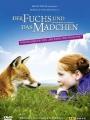 Le renard et l'enfant 2007