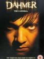 Dahmer 2002