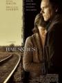 Rails & Ties 2007