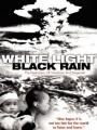 White Light_Black Rain: The Destruction of Hiroshima and Nagasaki 2007