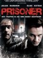 Prisoner 2007