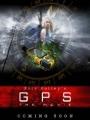 G.P.S. 2007