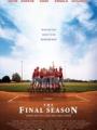 The Final Season 2007