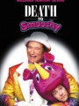 Death to Smoochy 2002