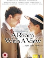 A Room with a View 2007
