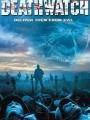 Deathwatch 2002