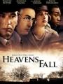 Heavens Fall 2006