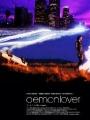 Demonlover 2002