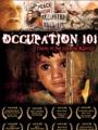 Occupation 101 2006