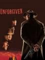 Unforgiven 1992