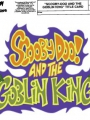Scooby-Doo and the Goblin King 2008