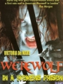 Werewolf in a Women's Prison 2006