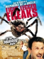 Eight Legged Freaks 2002