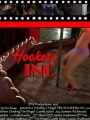 Hookers Inc. 2006