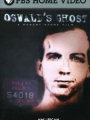 Oswald's Ghost 2007