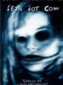 FeardotCom 2002