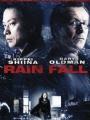 Rain Fall 2009