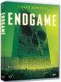 Endgame: Blueprint for Global Enslavement 2007