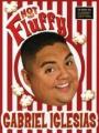 Gabriel Iglesias: Hot and Fluffy 2007