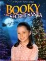 Booky & the Secret Santa 2007